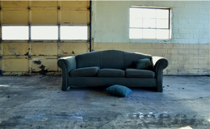 GIZ Teams Up With MINT & HIMAngel for New CouchPitch Initiative