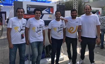 Egyptian Web Browser Startup Wasla Joins Google's Global Growth Program