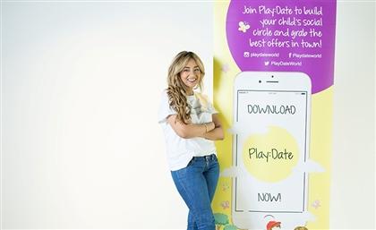 UAE-Based Play:Date Secures $250K in Funding