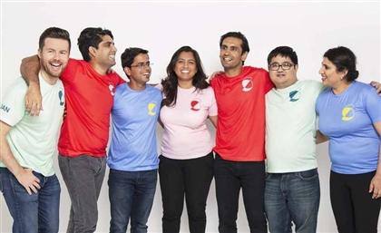 Dubai-born E-commerce Startup Spotii Raises Seven-Figure Investment