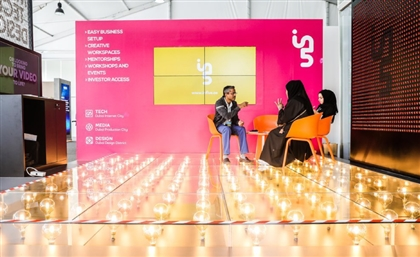 Dubai's Tecom Group-owned incubator i5 Has Raised $17.7 Million in the First Half of 2020