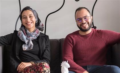 Tunisian Entertainment Startup Galactech Raises Six-figure Pre-Series A Investment