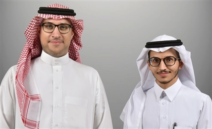 Saudi Men's Fashion Platform Thobi Raises Over $650,000