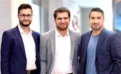 Jordanian B2B E-Commerce Platform Aumet Closes USD 1.25M Seed Round