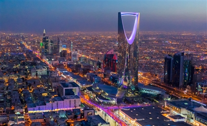 KSA Startups Have Raised More in H1 2020 Than All of 2019, According to MAGNiTT Report