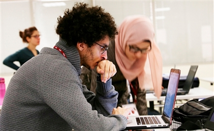MIT's Abul Latif Jameel Poverty Action Lab is Launching a Research Center in Egypt