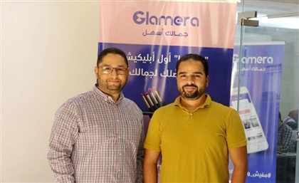 Cairo Beauty Services Startup Glamera Raises Six-Figure Investment