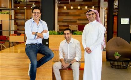 UAE's Eyewear E-commerce Platform eyewa Raises $2.5 million
