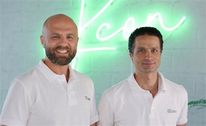 Dubai's Cloud Kitchen Startup iKcon Raises $5 Million Pre-Series A Round