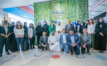 Sharjah Entrepreneurship Center and CE-Ventures Select 11 Startups for AED 700K in Support