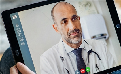 Doctor Online: Egypt's First Virtual Clinic Platform