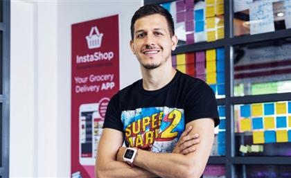 Global F&B Company Delivery Hero Acquires Dubai-born InstaShop for $360M