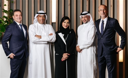 AFKAR Launches to Bring Tech Solutions of the Future to MENA