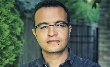 Softmills: The Consultancy Firm Incubating Egyptian Startups to Stand Out in a Tech-Hot World