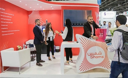 Sharjah Media City and Beehive Team Up to Support SMEs