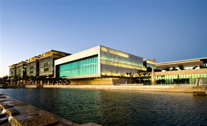 Saudi Arabia's KAUST Launches MENA's First Conscious Investor Programme