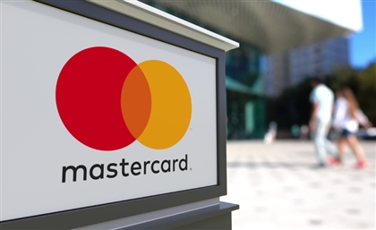 Fintech Express: Mastercard Launches New Programme for Fintech Startups in MEA Region