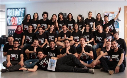 Tunisian Edtech Startup GoMyCode Raises $850,000 Pre-Series A Funding
