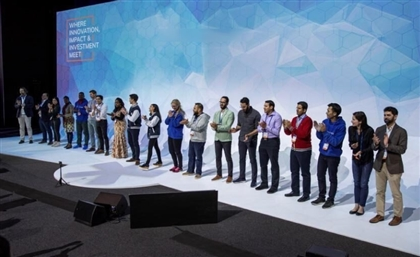 Egypt's Dryve and Qatar's Fatora to Represent MENA at Seedstars International Demo Day
