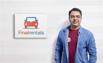UAE's Car Rental Platform Finalrentals Expands into Saudi Arabia
