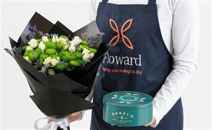 Kuwaiti Flower Delivery Startup Floward Raises $2.75M Investment