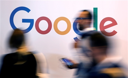 Google Launches Loans, Grants and Training to Help MENA Businesses Recover From Pandemic