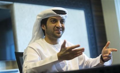 500 Startups Recruits Dubai's SHUAA Capital as Advisor for 'Falcons I' MENA Fund