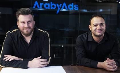 Dubai-Based Adtech Startup ArabyAds Acquires Data and Advertising Platform AdFalcon