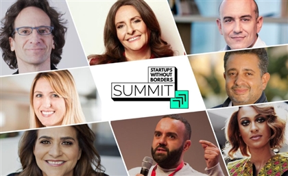 11 Powerhouse Speakers Not to Miss at Startups Without Borders Summit 2020