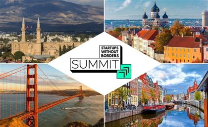 SWB Summit's Startup Country Tours Will Guide You Through the World's Most Unique Ecosystems