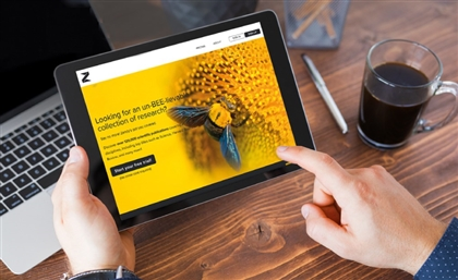 MENA's First Digital Platform for Scholarly Literature Zendy Expands into Bahrain