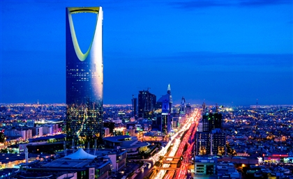 KSA's Fintech Tour Announces Dates of Virtual 2020 Edition with 24 Events and 50 Speakers