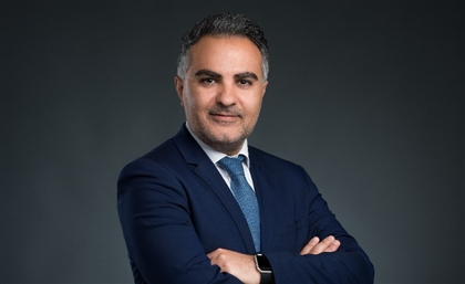 Dubai's App4Legal Set for Further Expansion into Europe and Asia After Raising Pre-Series A Funding