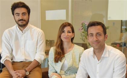 UAE Investment Platform Sarwa Launches New Product Offerings Through 'Sarwa X'