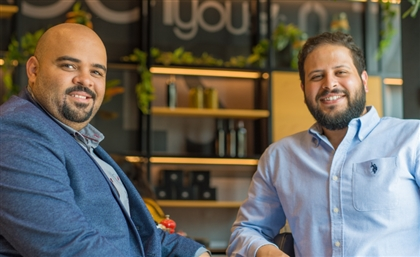 Cairo's ExpandCart Raises $2.5 Million Towards its Mission of Supercharging Ecommerce Growth in MENA