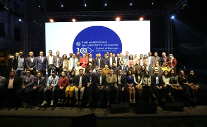 Egypt's AUC Venture Lab & ITIDA Are Now Accepting Applications for New Joint Program