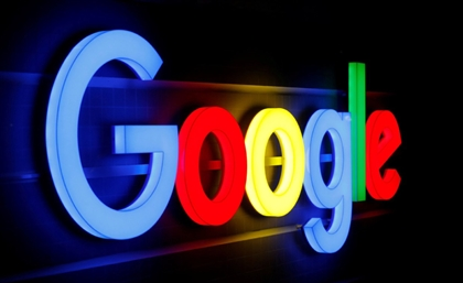 Google Opens Applications for its MENA Accelerator: What's in Store for the Chosen Startups?