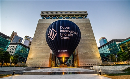 Dubai's Fintech Hive Signs Agreement to Collaborate with Israel's Fintech Aviv