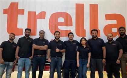 Egypt's Trella Expands its 'Trucking Marketplace' to Pakistan