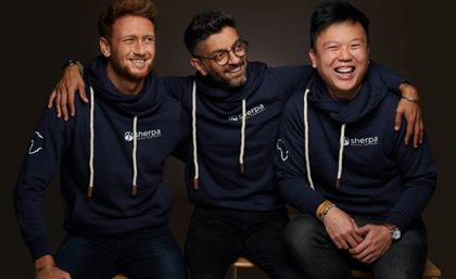 North African Startups Among Targets of New $1 Million Fund by San Francisco's Sherpa Ventures
