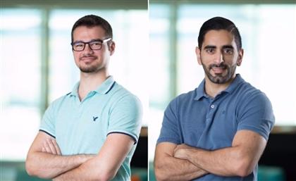 Bahraini Football Community App Malaeb Joins Vooora's SportsTech Accelerator