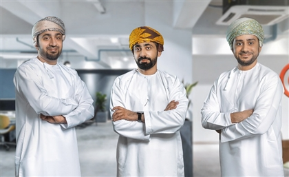 Omani IoT Startup eMushrif Raises $2.3 Million in Series A Funding