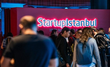 Startup Istanbul to Target MENA Startups with New $10 Million Fund