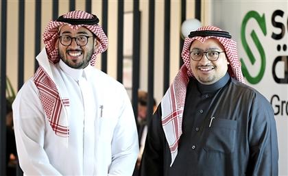 Saudi E-Commerce Fulfilment Startup Salasa Looks to Expand into GCC After Raising $8.6 Million