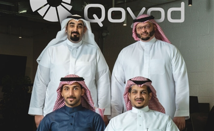 KSA's Cloud-Based Accounting Software Specialist Qoyod Raises $2.1 Million in Series A Funding