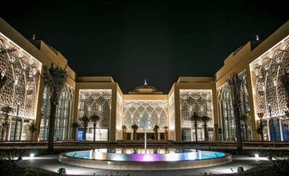 New Sharjah Angel Investors Network Aims to Nurture the Next Generation of Angel Investors