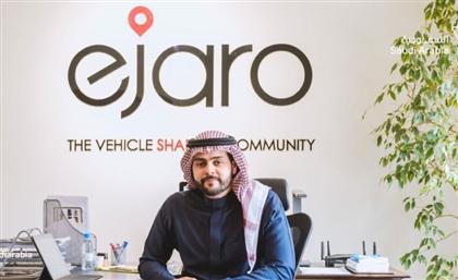 More Cars, Bigger Team, Better Product: KSA Car Rental App Ejaro Sets Out Plans for $850K Investment
