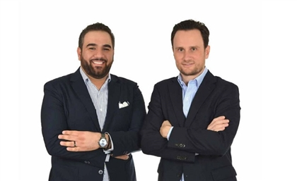 Dubai-Based Fintech Flexxpay Signals Intent for MENA-Wide Expansion with New Beirut Setup