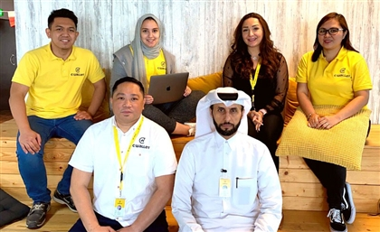 Qatari Fintech Startup Cwallet Raises $220K Pre-Seed Investment