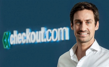 UK Startup Checkout.com to Open Headquarters in Riyadh After $450 Million Series-C Funding Round